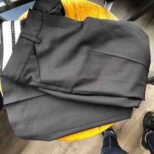 Theory Dress Pants